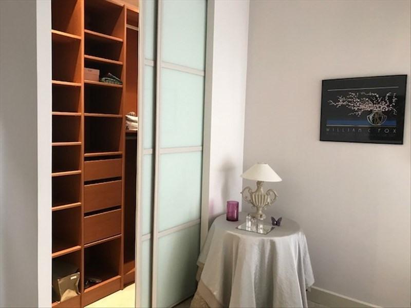 Vente appartement Avignon intra muros 298000€ - Photo 4