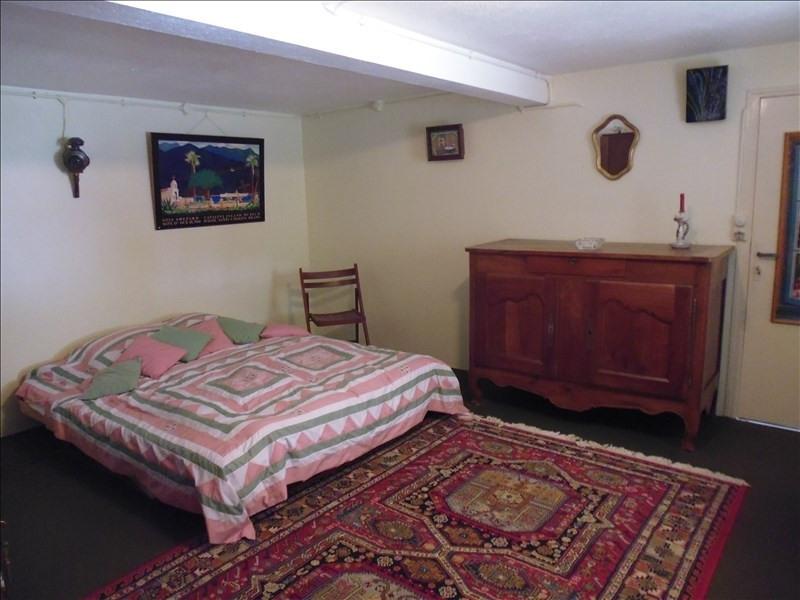 Vente maison / villa Poitiers 220500€ - Photo 7