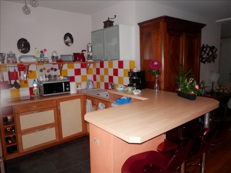 Investment property house / villa Troyes 229 000€ - Picture 3