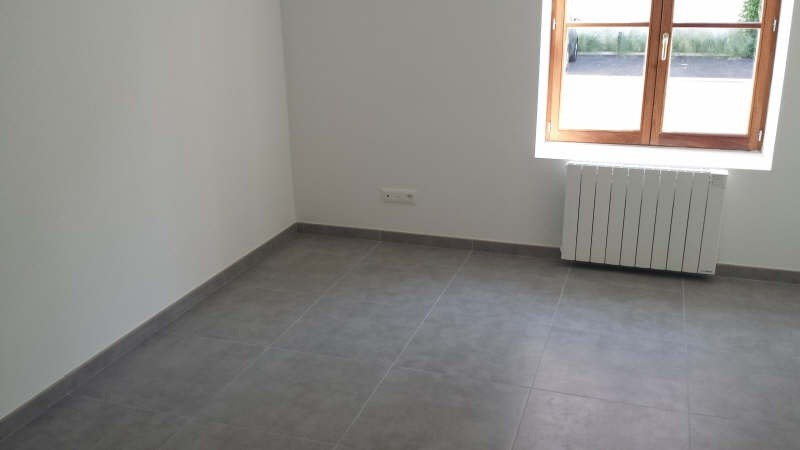 Location appartement Villeurbanne 630€cc - Photo 2