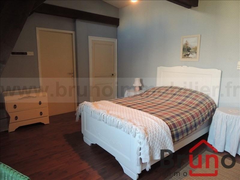 Revenda residencial de prestígio casa Ponthoile 660000€ - Fotografia 14