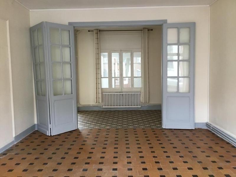Rental shop Arras 690€ HT/HC - Picture 1