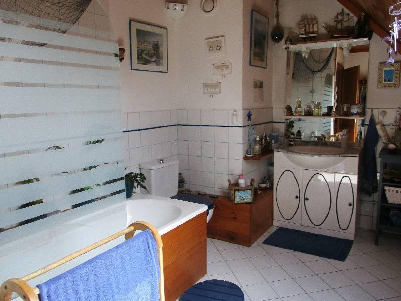 Vente maison / villa Limeil brevannes 299000€ - Photo 10