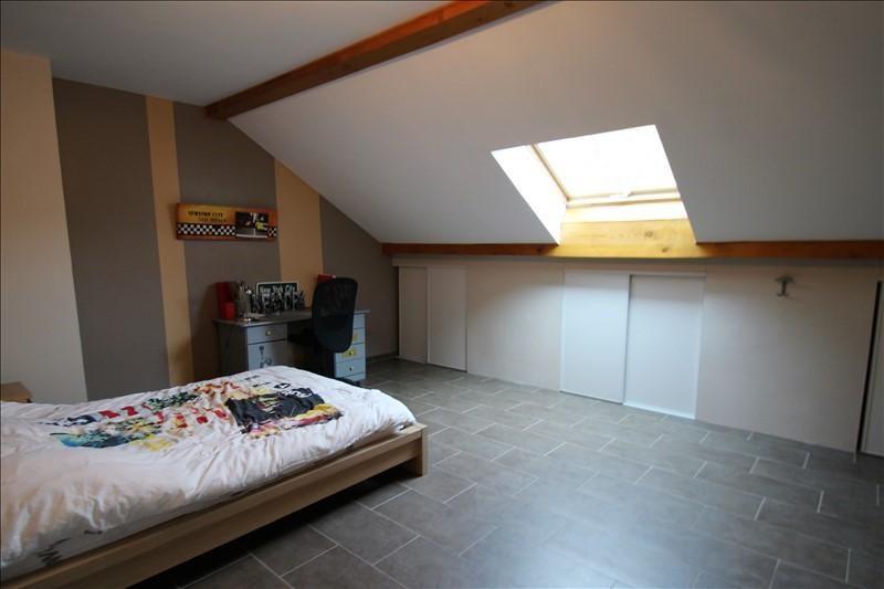 Vendita casa Vimines 499000€ - Fotografia 6