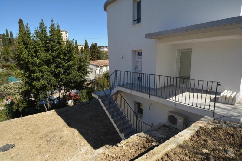 Verkoop  huis Vallauris 410000€ - Foto 2
