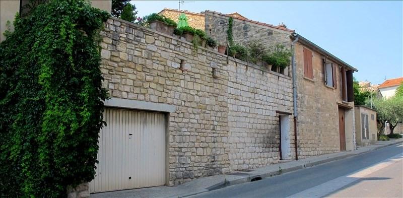 Vente de prestige maison / villa Caromb 588000€ - Photo 7