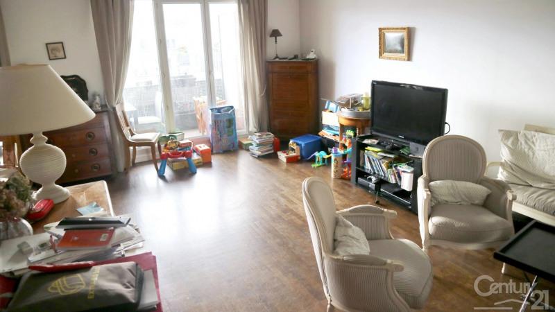 Sale apartment Lyon 7ème 475000€ - Picture 13