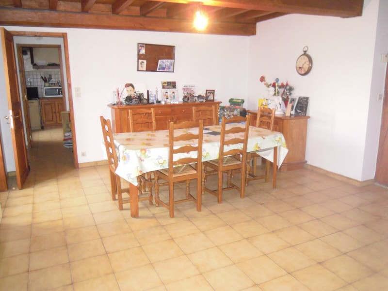 Sale house / villa Sauveterre de bearn 190000€ - Picture 3