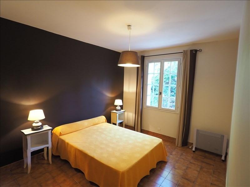 Vente maison / villa Reillanne 275000€ - Photo 5