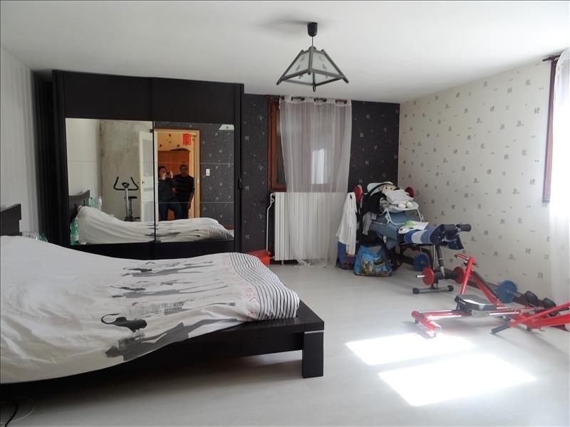 Vente maison / villa Bourbon l archambault 139100€ - Photo 4