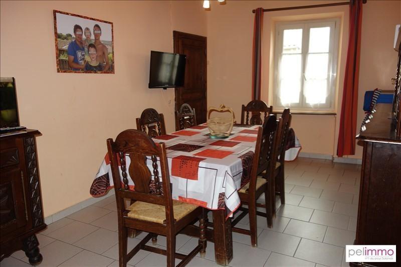 Vente maison / villa Lancon provence 225000€ - Photo 2