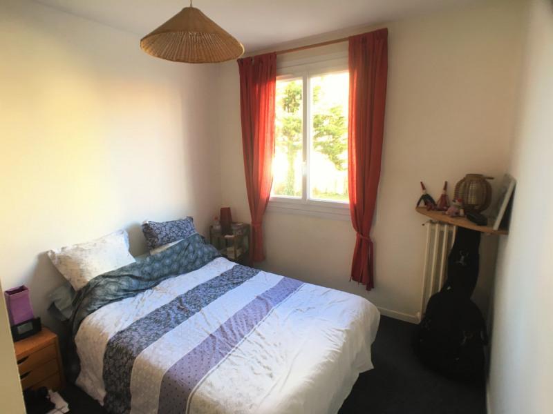 Sale apartment Fontenay-sous-bois 299000€ - Picture 3