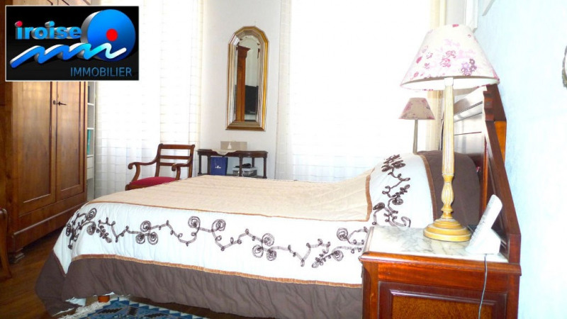 Vente appartement Brest 119700€ - Photo 7