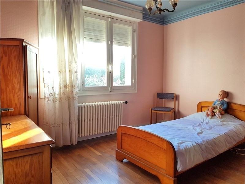 Sale house / villa Locmiquelic 172260€ - Picture 4