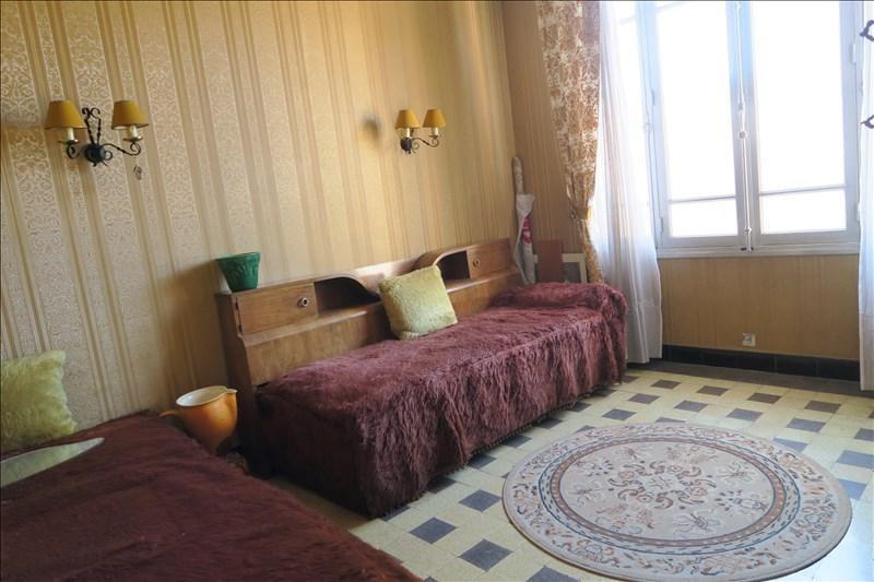 Vente appartement Toulon 120000€ - Photo 4
