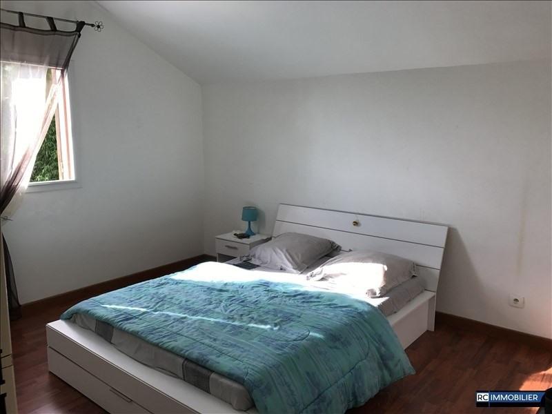 Sale house / villa St gilles les hauts 265000€ - Picture 3