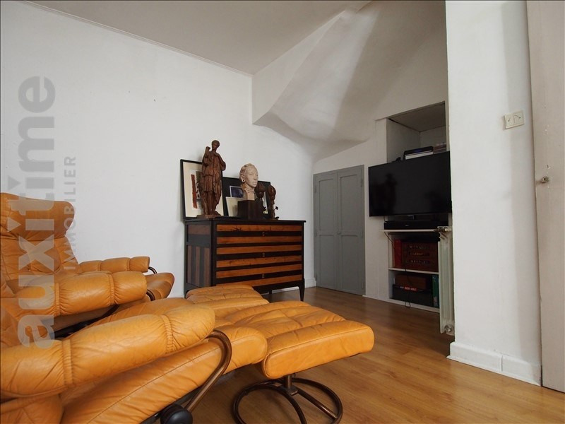 Vente de prestige appartement Marseille 6ème 467 000€ - Photo 5