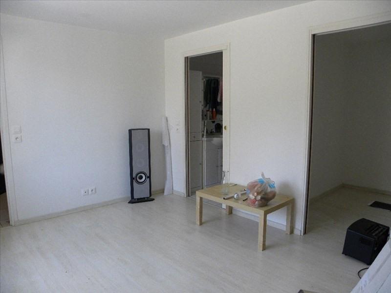 Location maison / villa Pledran 750€ CC - Photo 4