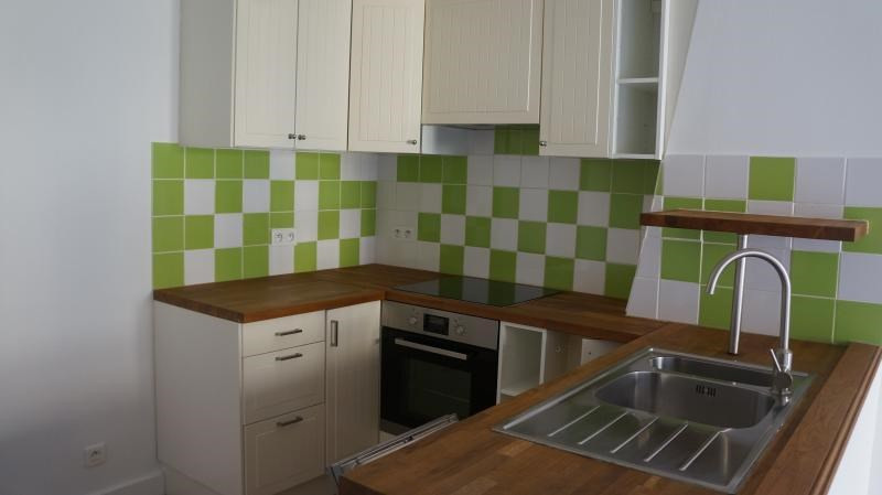 Location appartement St germain en laye 1199€ CC - Photo 7