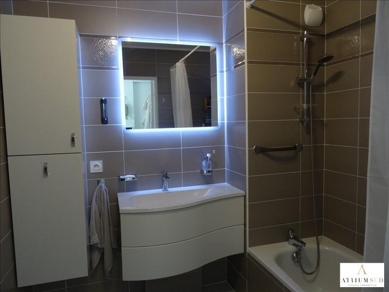 Vente appartement Frejus 389000€ - Photo 6