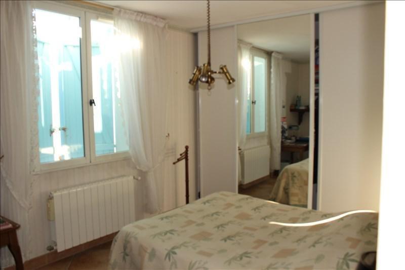 Sale house / villa Thaire 231000€ - Picture 10