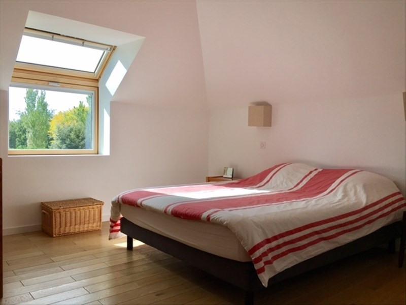 Vente maison / villa Baden 447000€ - Photo 9