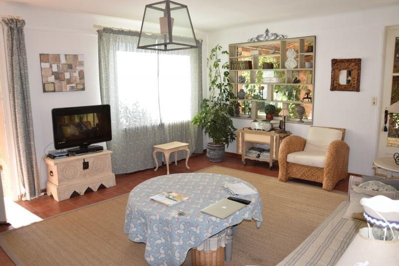 Vente de prestige maison / villa Eguilles 850000€ - Photo 6