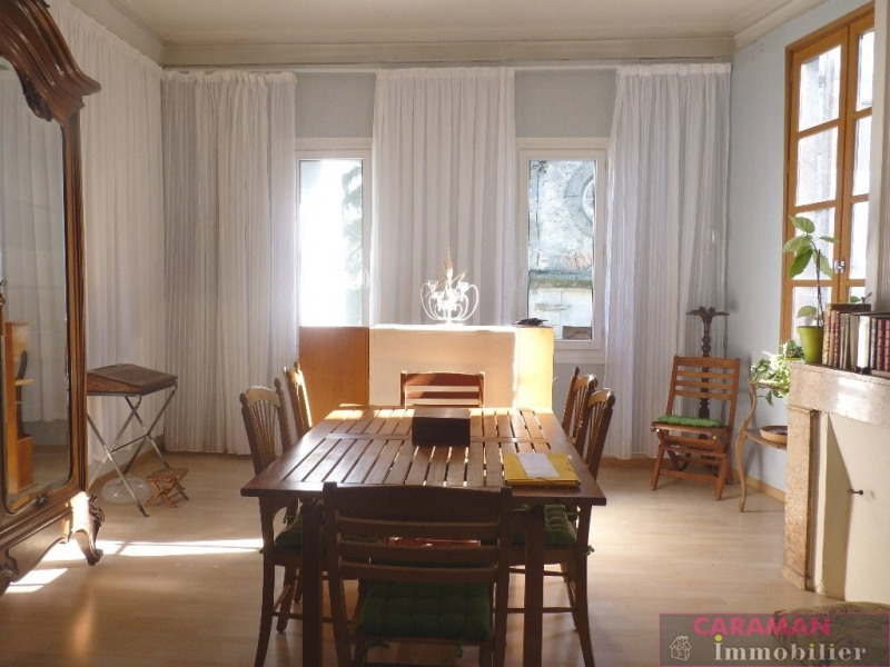 Vente fonds de commerce boutique Cuq toulza  secteur 299 000€ - Photo 9