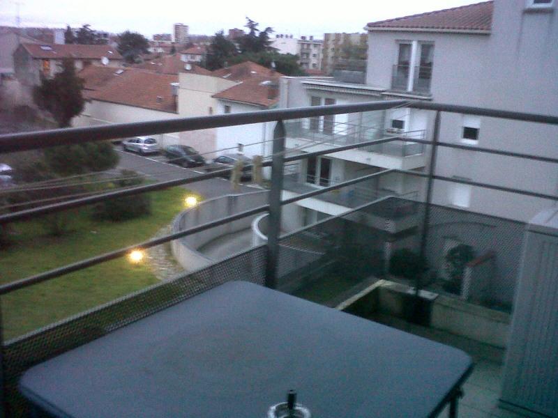 Location appartement Toulouse 545€ CC - Photo 3