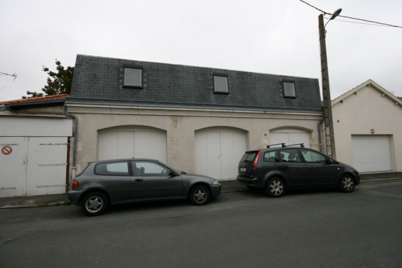 Vente de prestige maison / villa La rochelle 799000€ - Photo 7