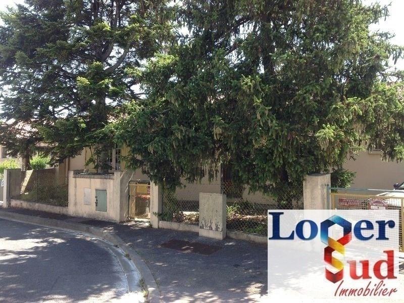 Sale house / villa Montpellier 258000€ - Picture 1