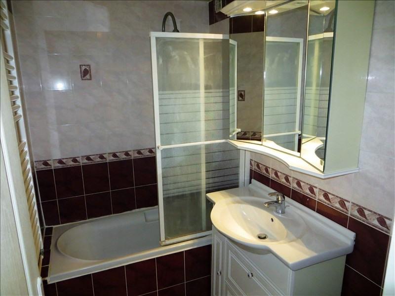 Vente appartement Clamart 285000€ - Photo 5
