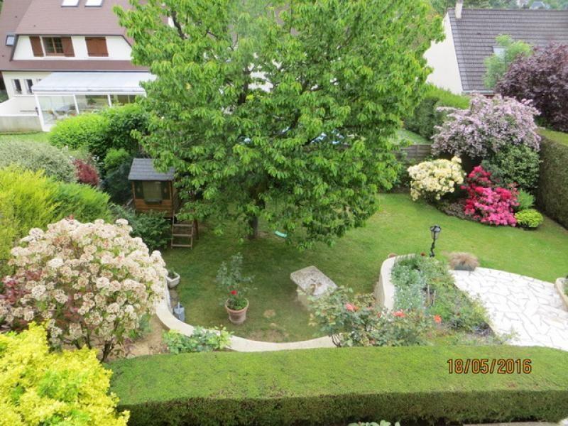 Vente maison / villa Triel sur seine 535000€ - Photo 5