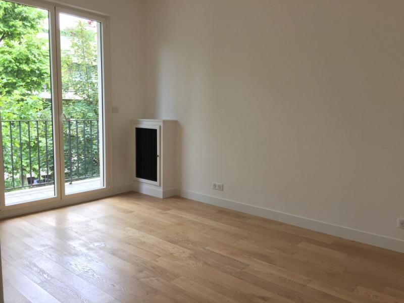 Rental apartment Neuilly-sur-seine 3100€ CC - Picture 4