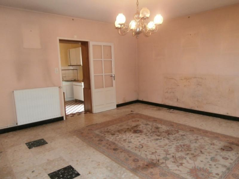 Sale house / villa Bergerac 91750€ - Picture 5