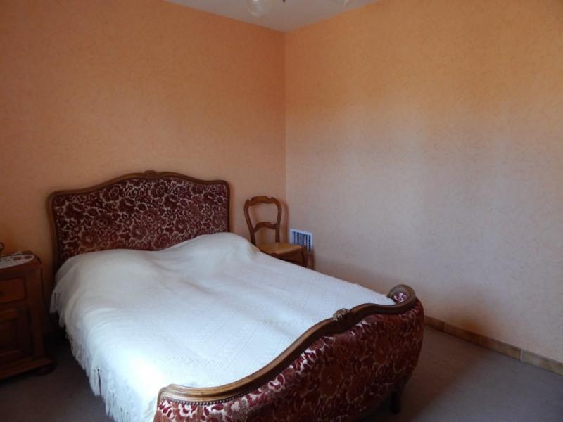 Sale house / villa Villecroze 349650€ - Picture 15