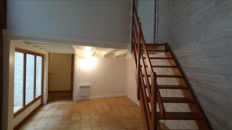 Vente appartement Valence 195 000€ - Photo 3
