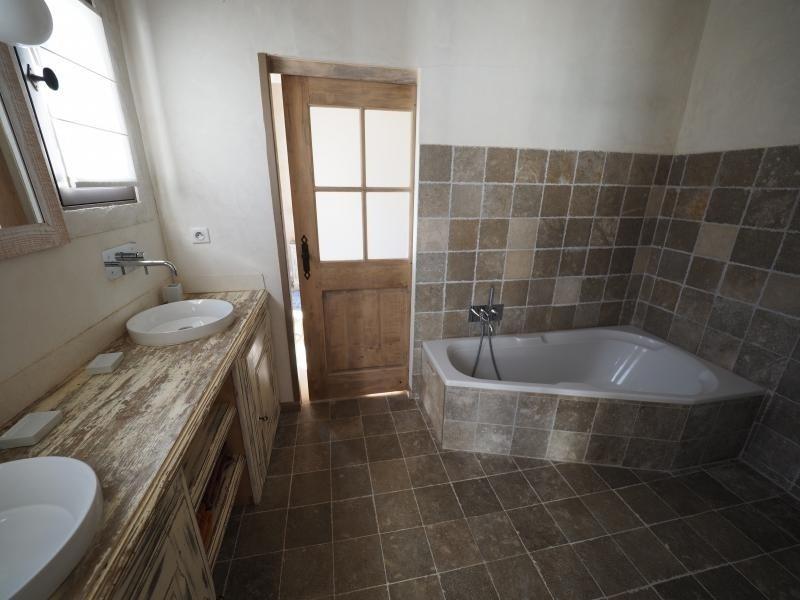Vente de prestige maison / villa Uzes 749000€ - Photo 9