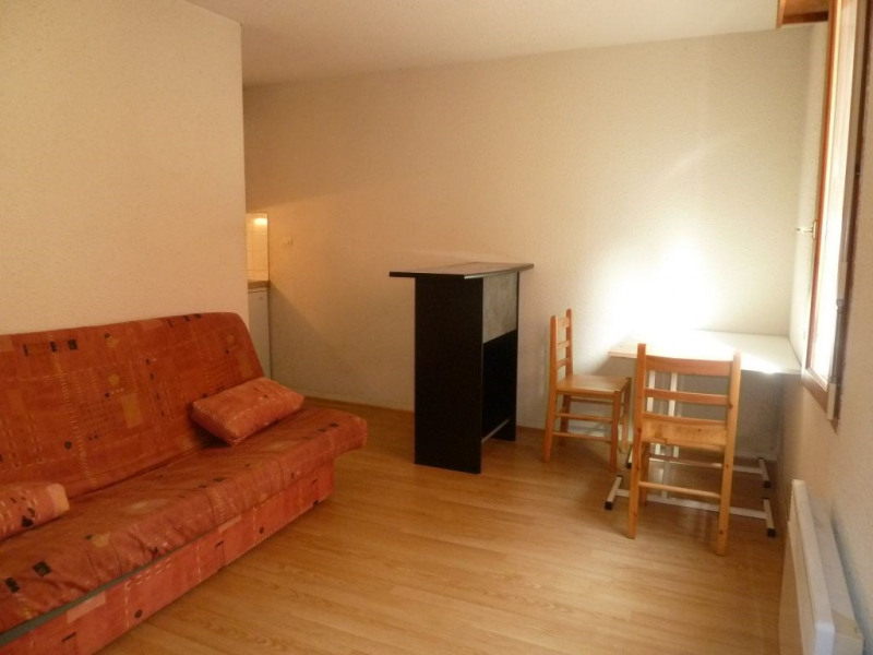 Rental apartment Toulouse 400€ CC - Picture 1