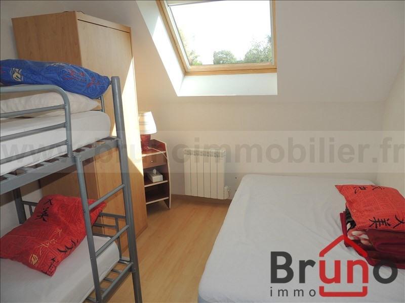 Verkoop  huis Le crotoy 138000€ - Foto 9
