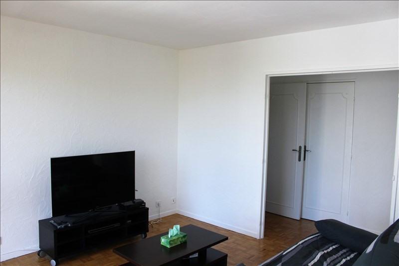 Vente appartement Chatou 189000€ - Photo 7