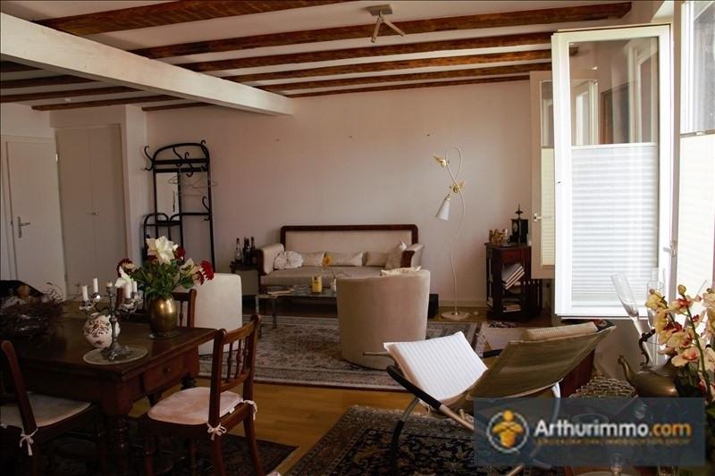 Sale apartment Colmar 318000€ - Picture 1