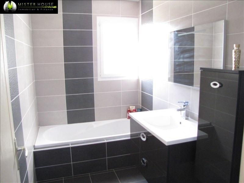 Vendita casa Montauban 260000€ - Fotografia 10