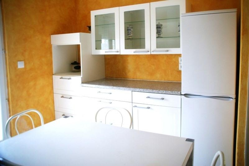 Vente maison / villa Guiscriff 104000€ - Photo 4