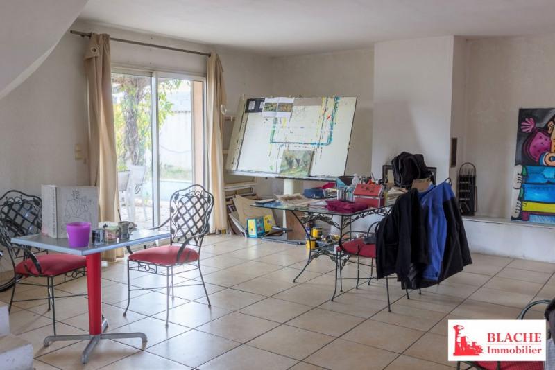Vendita casa Loriol-sur-drôme 214000€ - Fotografia 3