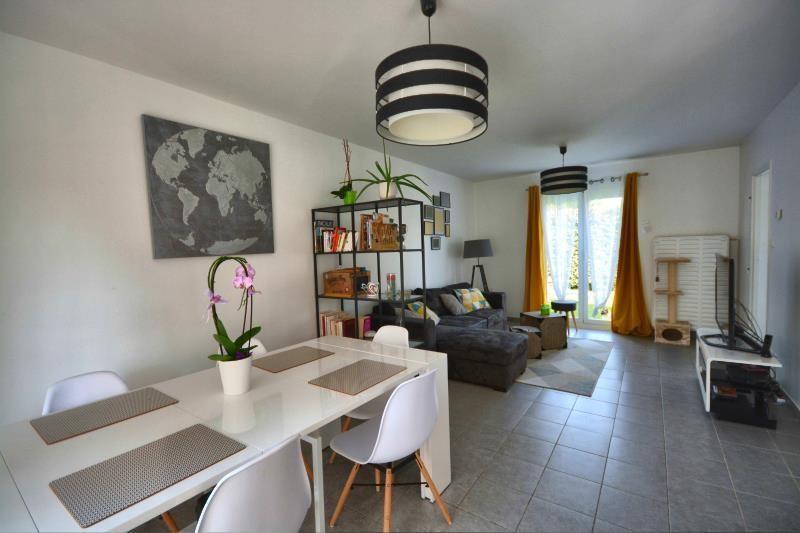 Vente maison / villa St clair de la tour 179000€ - Photo 2