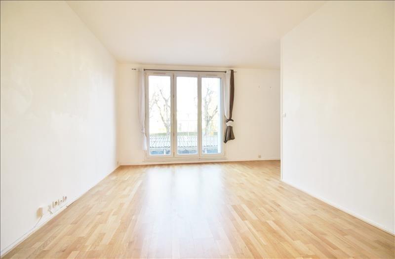 Vente appartement Chatou 278250€ - Photo 2