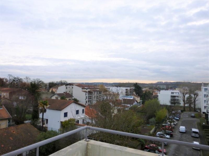 Sale apartment Toulouse 309750€ - Picture 7