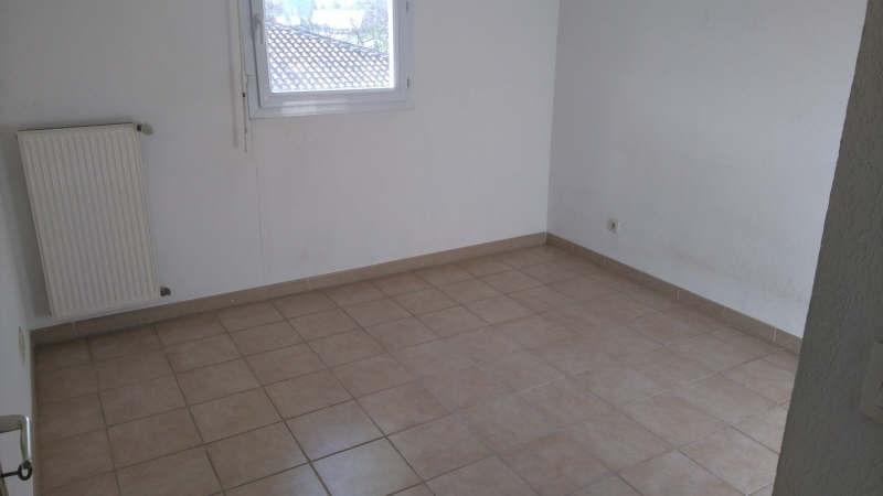 Sale apartment La garde 175000€ - Picture 5