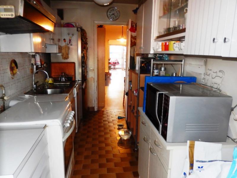 Sale apartment Cagnes sur mer 285000€ - Picture 6